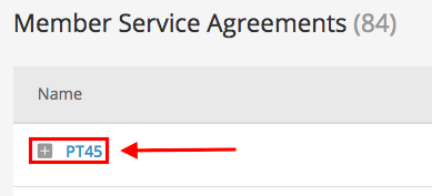 Agreement_copy.png