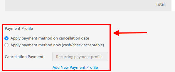 Payment_Profile_copy.png