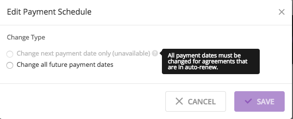 Edit_Payment_Schedule_Notice.png