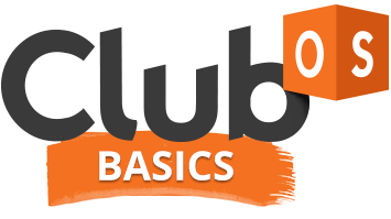 club-os-basics.png
