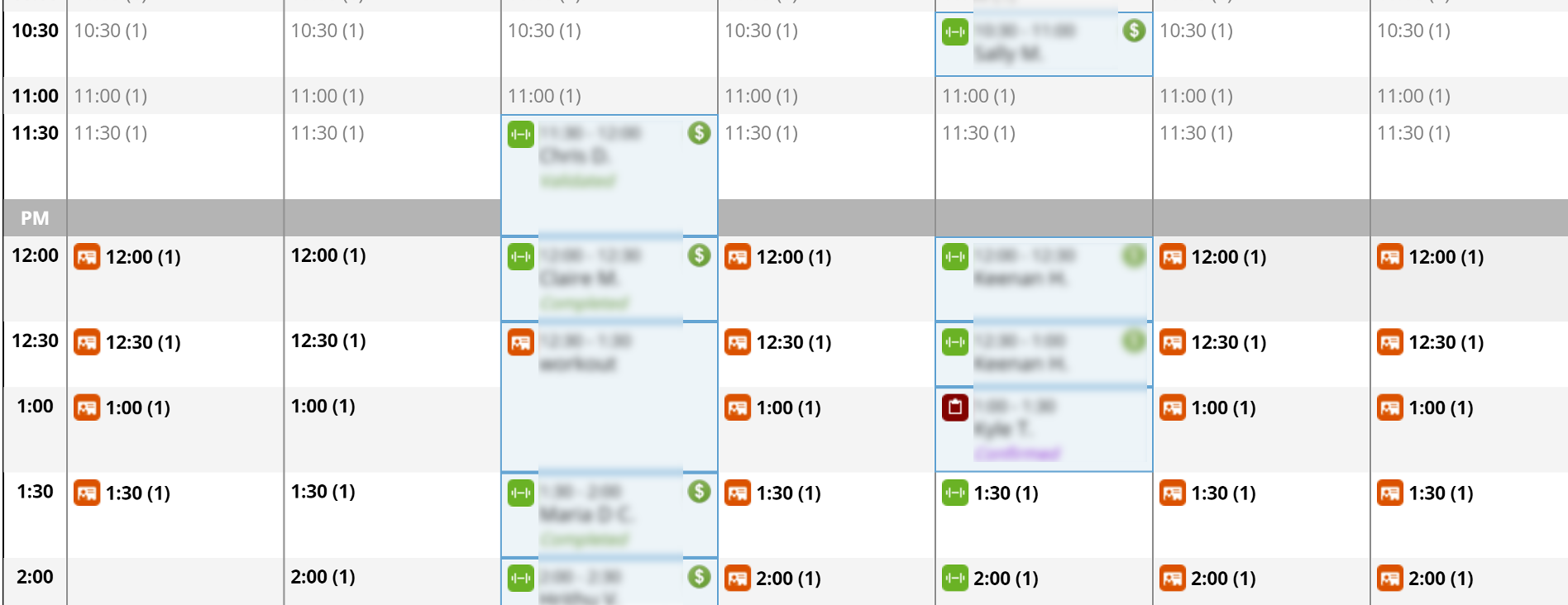 calendarwithicons.png